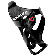 Blackburn Camber Carbon Bottle Cage